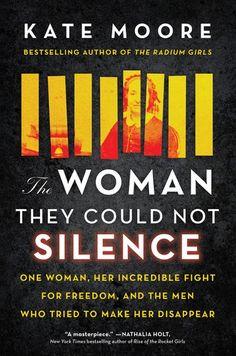 Date, New Books, Books To Read, Radium Girls, Women's Mental Health, Fierce, Fight For Freedom, The Clash, Psychiatry