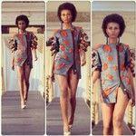 Instagram photos for tag #everydayafricanfashion   Statigram