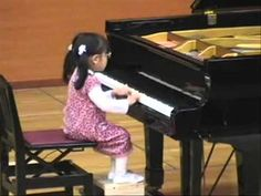 Best Way Learn To Play Piano - http://blog.pianoforbeginners.net/uncategorized/best-way-learn-to-play-piano/