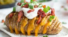 Pinterest cuisine : plats cocooning