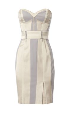 need this #Dress #Karen_Millen_Buy