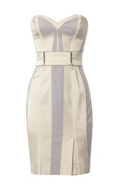 need this #Dress #Karen_Millen_Buy