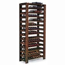 Low Prices Swedish 126 Bottle Wine Rack OnSale Where To Buy