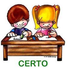 Planos de aula para educação Infantil, atividades, projetos de educação infantil, músicas, histórias, lembrancinhas com sucata e muito mais!