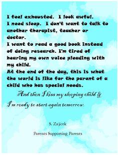 a0a2b971dcc86ab1d4b09c62d69a6602 welcome to the special needs journey special needs parents,Special Needs Mom Meme