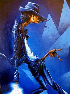 Michael  Jackson - www.remix-numerisation.fr - Rendez vos souvenirs durables…