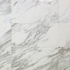 Marmi Tech Macael 12x24 Polished l Porcelain Tile | TileBar.com