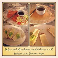 Dinner Magic