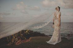 Kristen Marie Photography :: Seattle, Portland and International Destination Wedding and Engagement Photographer - :: - Natalia + Juan Carlos   Vieques Puerto Rico Wedding