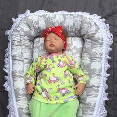 Baby Car Seats, Children, Blog, Young Children, Boys, Kids, Blogging, Child, Kids Part