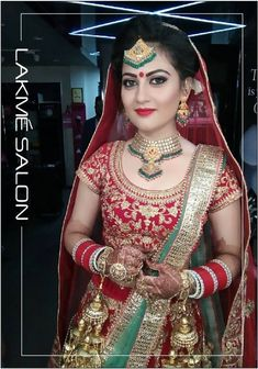Trust the name of for flawless look for the most special day of your life. Enjoy your wedding day by becoming the center of attraction of all the eyes. Spa Offers, Bridal Make Up, Special Day, Attraction, Salons, Trust, Wedding Day, Eyes, Makeup