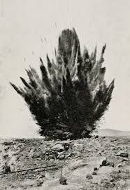 Image result for caliche Eastman House, Photograph Album, English Countryside, Documentary Photography, Natural Resources, Anthropology, Natural History, Great Britain, Landscape