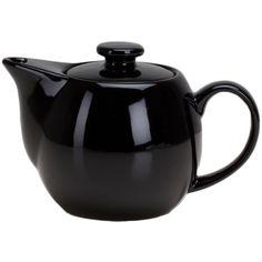 Omniware Teaz 0.34-qt. Teapot with Infuser | AllModern