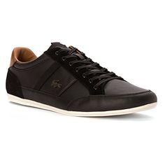 Lacoste Men's Chaymon Prm2 Fashion Sneaker