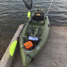 10 Best Whitewater Kayak Manufacturers images in 2016   Kayaking