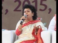 What is Amrit Mahotsav | Dr Archika Didi | Amrit Mahotsav | Meditation |...