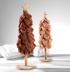 #mascagnicasa | NOVITA' ONE #CHRISTMAS 2015 | Home News