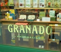 http://hippiegrungerajneesh.blogspot.com.br/2015/12/passeio-loja-granado-no-dia-de-natal.html
