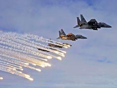 Fond d'écran - Combattants: http://wallpapic.fr/aviation/combattants/wallpaper-24529