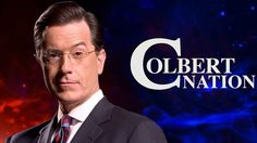In this clip from The Colbert Report, Stephen Colbert chats with Feminist Frequency author and media critic Anita Sarkeesian about Gamergate. #gamergate #colbert #colberreport #stephencolbert #anitasarkeesian