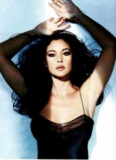 Monica Bellucci  HD 2015 New frame images,gallery and archives,wallpapers best wallpaper