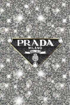 Prada background