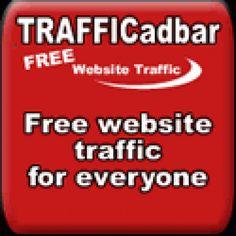 Traffic Ad Bar