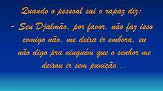 BARRACO !!!  @adilsonperinei  #adilsonperinei