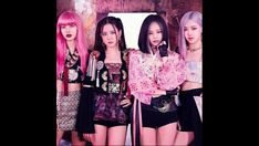 Black Pink Songs, Black Pink Kpop, Mini, Dresses, Fashion, Vestidos, Moda, Fashion Styles, Dress
