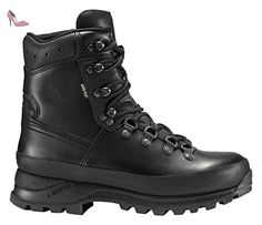tableau meilleures images du 397 Chaussures LowaChaussure 5R4AjL