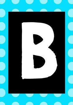 Foto de BENVINGUTS - Google Fotos