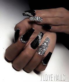 Bling bling!!! 😍