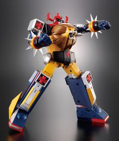 Domo Arigato, Mecha Anime, Super Robot, Super Hero Costumes, Old Ads, Plastic Model Kits, Illustrations And Posters, Toys For Boys, Vintage Japanese