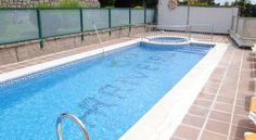 Hotel Riveiro - 2 Sterne #Hotel - EUR 54 - #Hotels #Spanien #Areas http://www.justigo.com.de/hotels/spain/areas/riveiro_32204.html