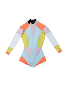 Cynthia Rowley - Shop Surf & Swim | Wetsuits, Swimsuits, Bikinis, Rash-guards |