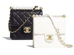 90d21d2df26d 216 Best Chanel images in 2019 | Purse, Accessories, Adidas originals