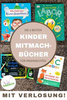 Die 168 Besten Bilder Von Basteln Mit Kleinkind In 2019 Crafts For