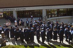 Salt Lake City Named Best Place in Nation for Recent College Grads by Kiplinger
