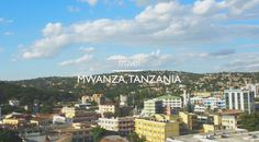 Looking for things to do in Tanzania's 2nd largest city, Mwanza? If so, here are 7 things I enjoyed doing on my most recent visit there.