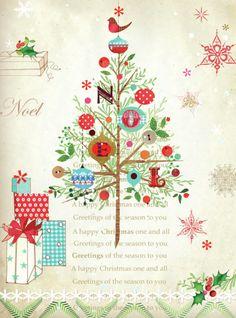 Lynn Horrabin - tree.jpg