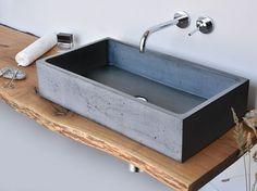 Lavabo Esterno Moderno : Fantastiche immagini su lavello esterno laundry room