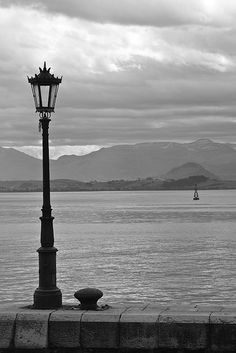Santander - Waiting for Somo