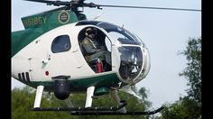 CBP Helicopter Pilot Saved by Body Armor Along Mexican Border US Customs and Border Patrol helicopter pilot saved from bullet over Mexican border after putting ballistic body armor beneath his seat. http://ow.ly/Q8KZM