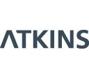 Atkins - link to home page
