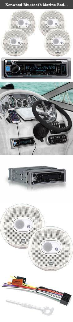 a0a31e337a3b9e3256b091de402515eb lock out speaker system kenwood harness kdc mp342u kdc mp345u ddx 318 ddx 319 ddx 418 ddx Kenwood Ddx371 USB at readyjetset.co