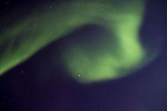 iqaluit nunavut hour