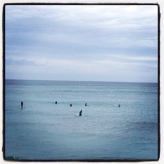 #waiting for the #wave  #surf #time in #salento #sea and #sport  #pic #picoftheday #photo #photooftheday #tagsforlikes #like4like #tumblr #flikr #social #love #robyzl #serendipity #instagood #instagram