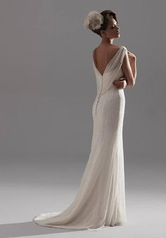 Sassi Holford London Sample Sale coming up in London from @sassiholford! #london #bridalsale #fashion #diary #event #sassiholford