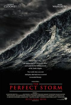 best the andria gail images in   andrea gail shipwreck  the perfect storm is a  dramatic disaster film directed by wolfgang  petersen it is an adaptation of the  non fiction book of the same  title by