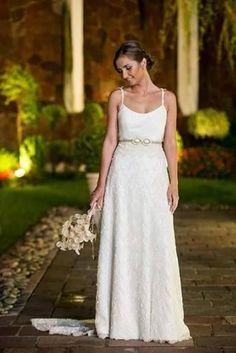 #lupimaurette #bride #novia #weddingdress #wedding #bride #novia #vestidodenovia #boho #hippie #dress #ivory #love www.lupimaurette.com.ar